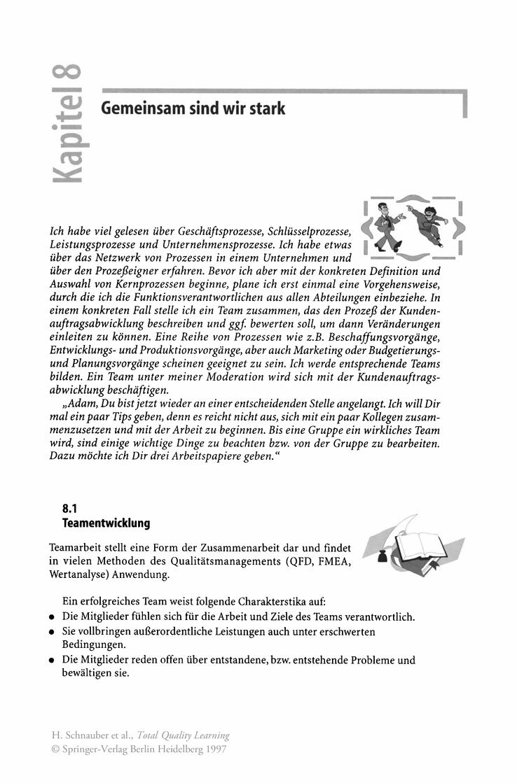 Chapter Metrics - Gemeinsam Sind Wir Stark, Transparent background PNG HD thumbnail