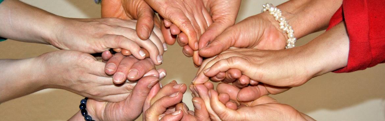 Gemeinsam Sind Wir Stark. Header_Gemeinsam - Gemeinsam Sind Wir Stark, Transparent background PNG HD thumbnail