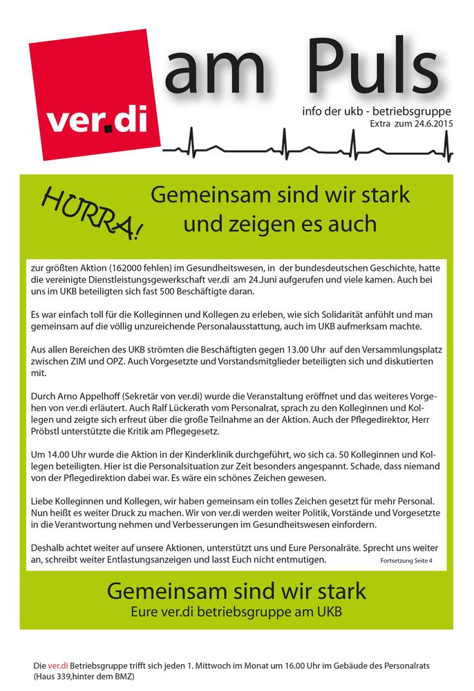 Gemeinsam Sind Wir Stark Und Zeigen Es Auch! - Gemeinsam Sind Wir Stark, Transparent background PNG HD thumbnail
