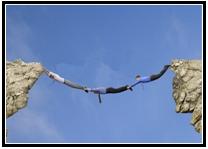 Gute Unternehmen Sind Solidargemeinschaften, Nicht Nur Eine Addition Von Einzelleistern. Mehr Füreinander Statt Nur Miteinander Heißt Die Devise. - Gemeinsam Sind Wir Stark, Transparent background PNG HD thumbnail