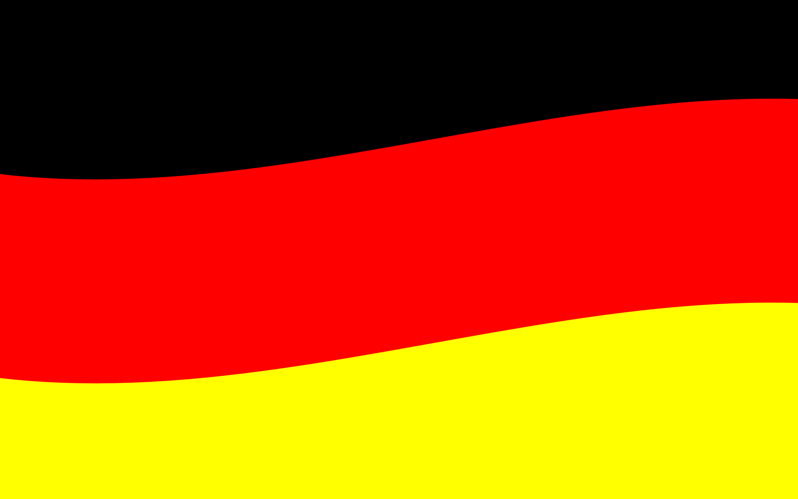 Germany Flag Png - Download Germany Flag Png Images Transparent Gallery. Advertisement, Transparent background PNG HD thumbnail
