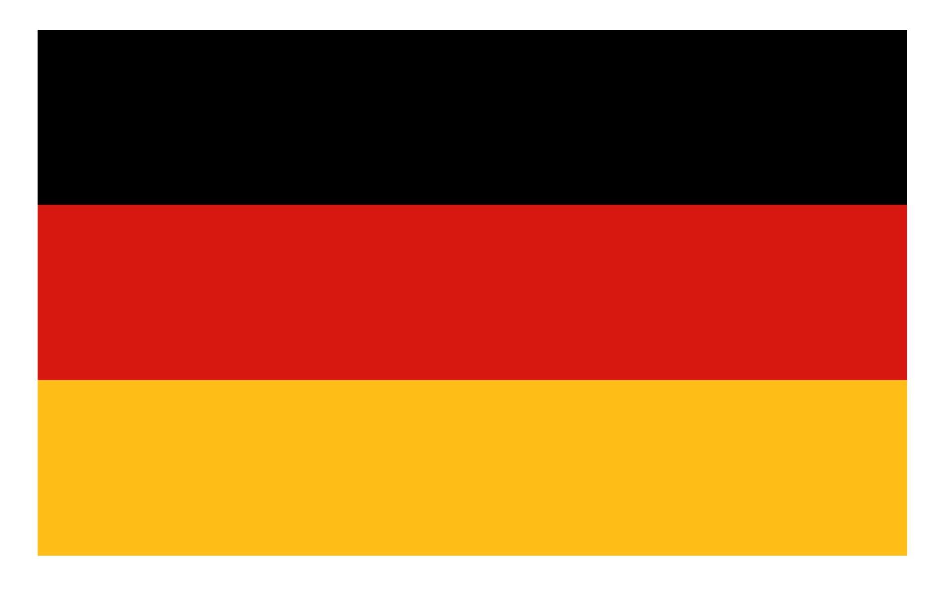 Germany Flag Png - Germany Flag Wallpapers Germany Flag Art Desktop Wallpaper 查看 ., Transparent background PNG HD thumbnail