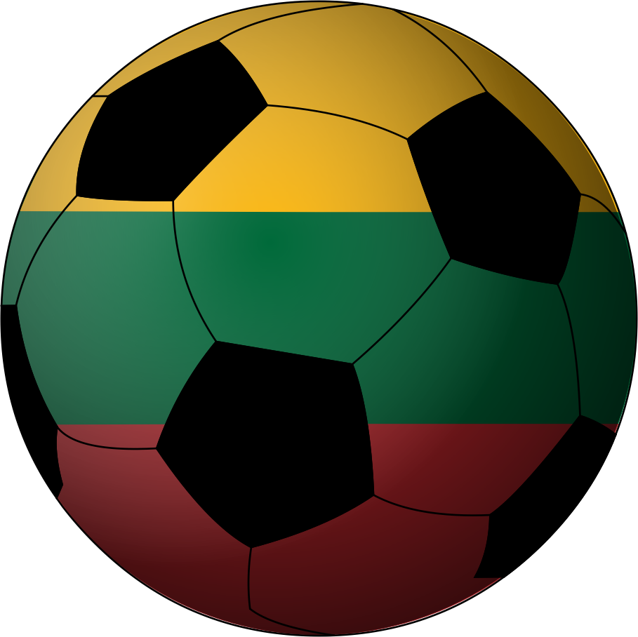 Germany Football Png - Football, Transparent background PNG HD thumbnail