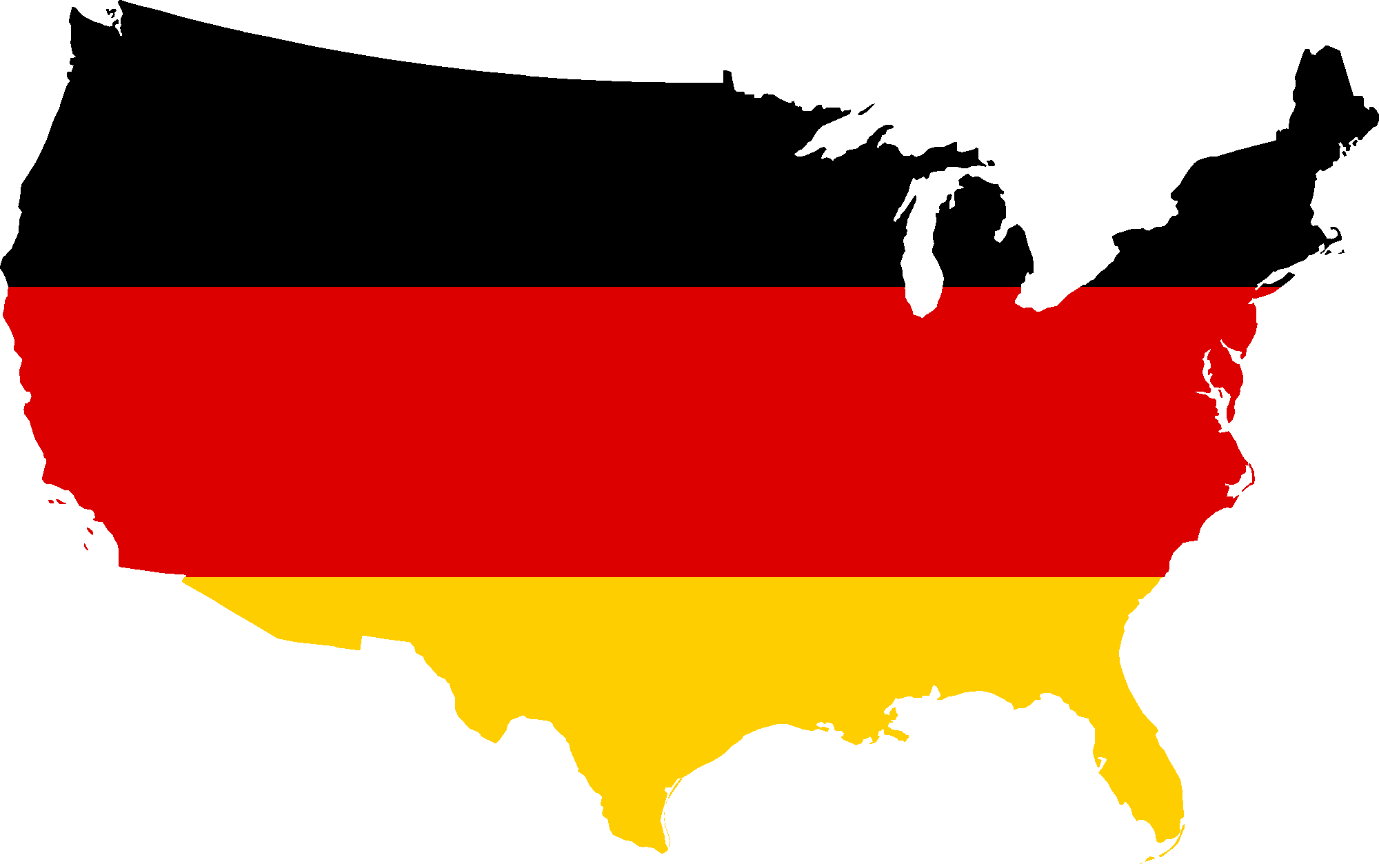 Germany Png Hdpng.com 2000 - Germany, Transparent background PNG HD thumbnail