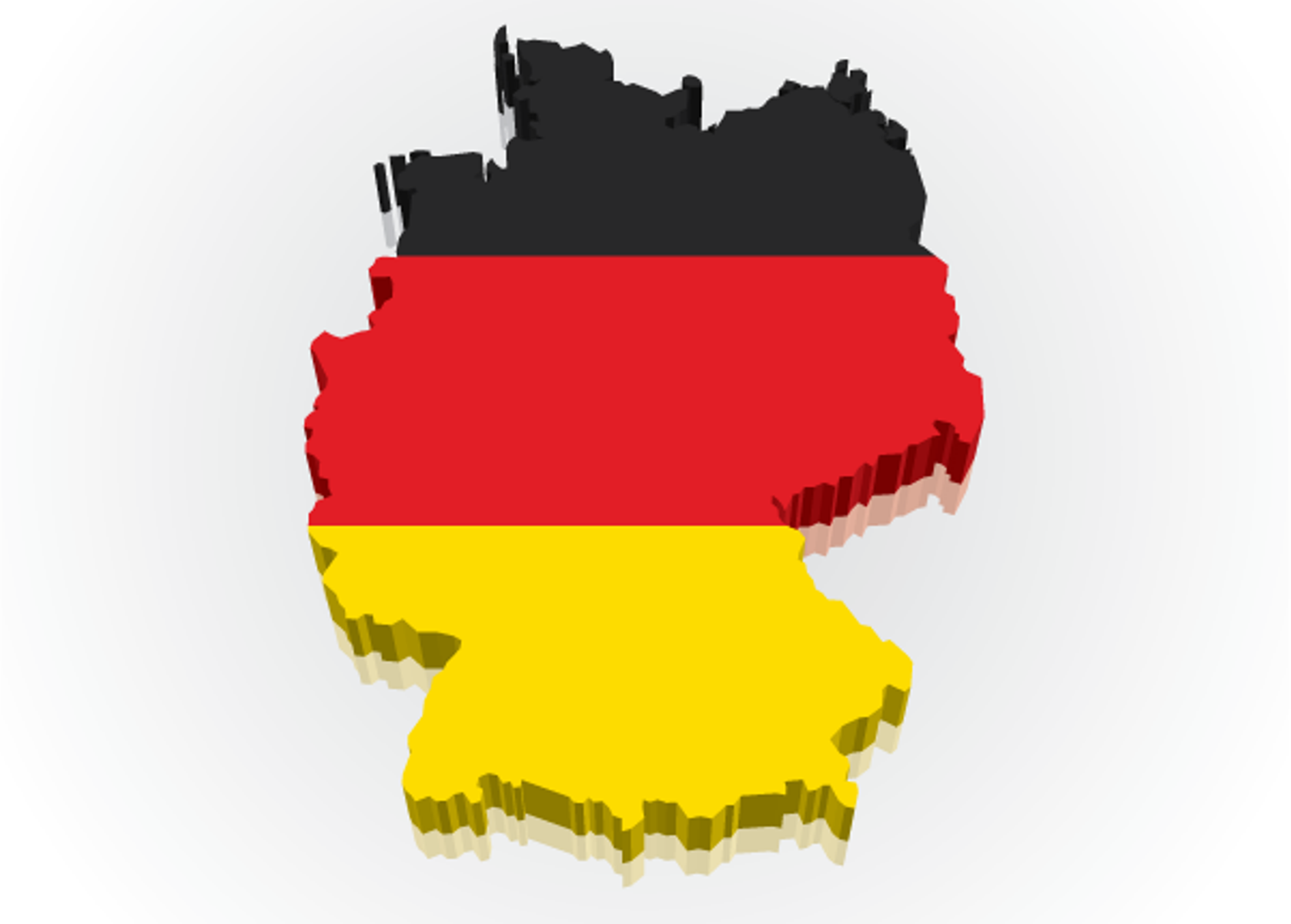 Germany National Football Team #germany - Germany, Transparent background PNG HD thumbnail