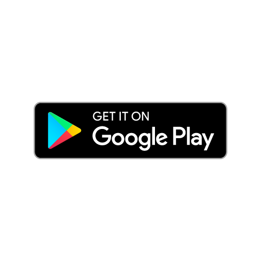 Get It On Google Play Badge Png - Get It On Google Play Badge Logo, Transparent background PNG HD thumbnail