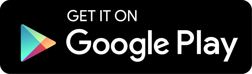 Get It On Google Play Badge Png - Once Hdpng.com , Transparent background PNG HD thumbnail