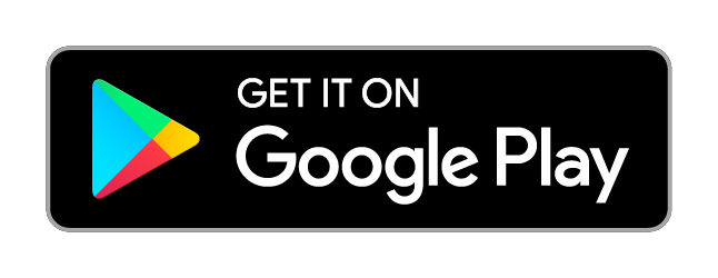 Get It On Google Play PNG
