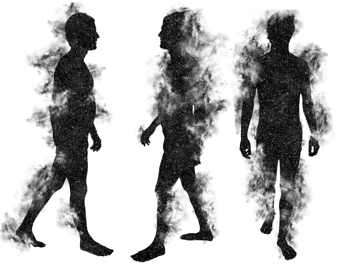 Ghost Free Png Image Png Image - Ghost, Transparent background PNG HD thumbnail