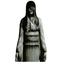 Ghost Png Hd Png Image - Ghost, Transparent background PNG HD thumbnail