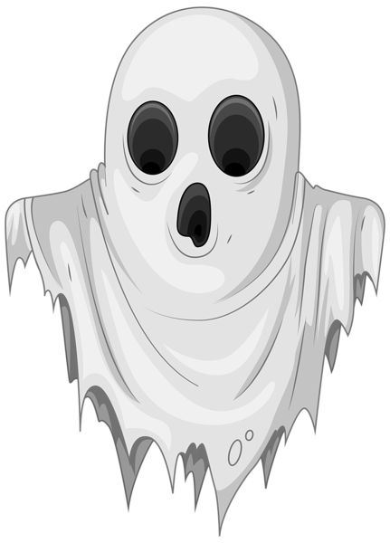 Ghost Png Image #36304 - Ghost, Transparent background PNG HD thumbnail