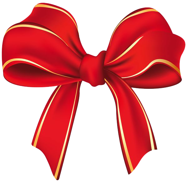 Gift Ribbon Png Photos - Ribbon, Transparent background PNG HD thumbnail