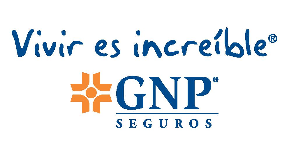 Gnp Png Hdpng.com 992 - Gnp, Transparent background PNG HD thumbnail