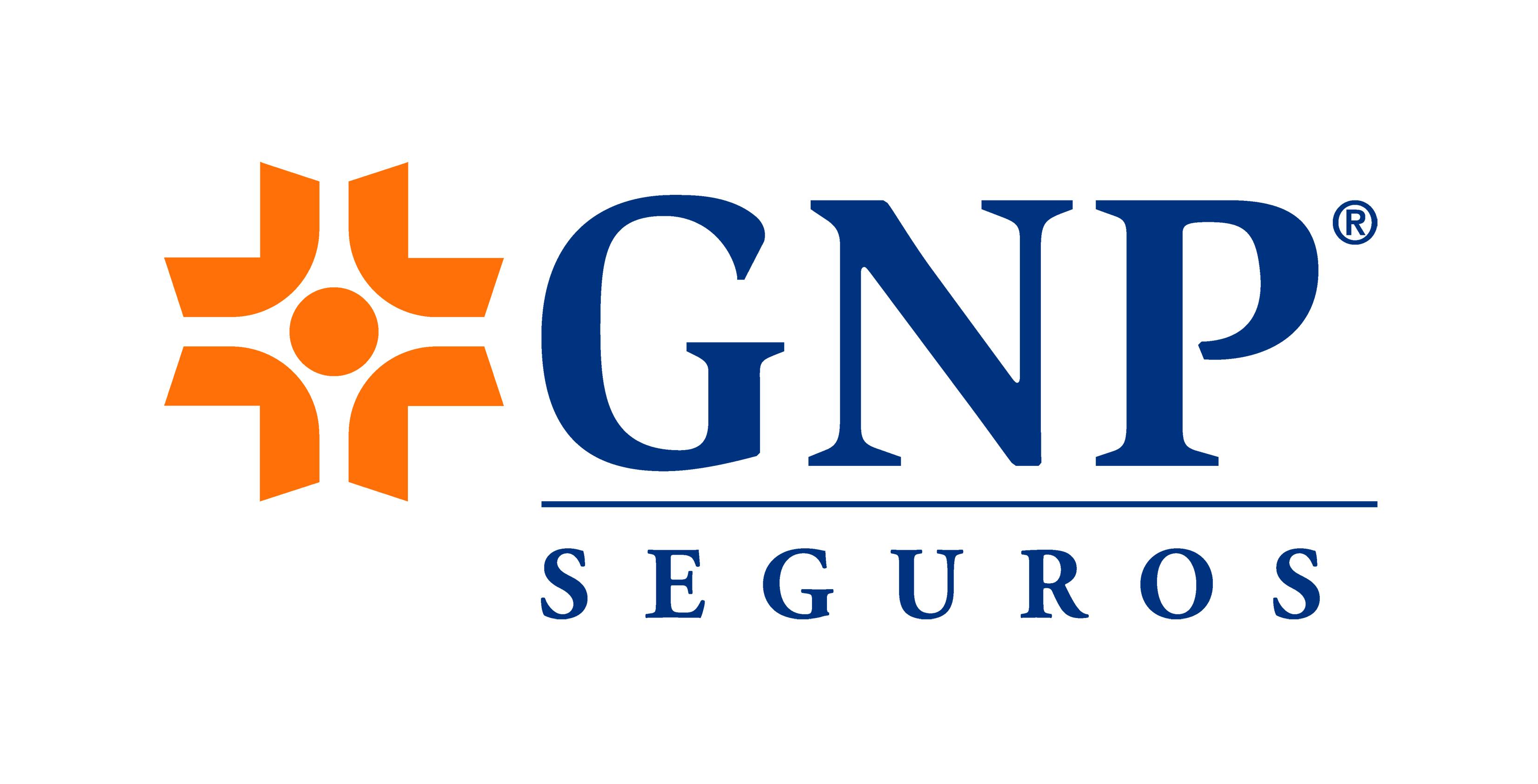 Gnp Seguros - Gnp, Transparent background PNG HD thumbnail