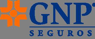 Home · Corporative · International - Gnp, Transparent background PNG HD thumbnail