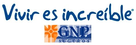 Seguro Para Autos Gnp - Gnp, Transparent background PNG HD thumbnail