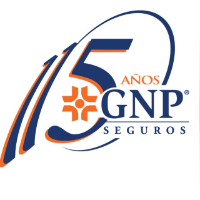 Seguros Gnp - Gnp, Transparent background PNG HD thumbnail