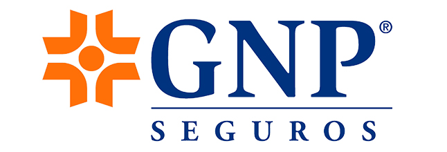 Gnp PNG