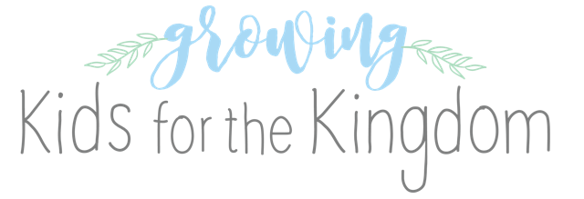 Growing Kids For The Kingdom - God And Children, Transparent background PNG HD thumbnail