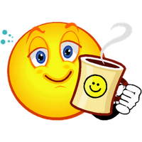 Good Morning Png Image Png Image - Good Morning, Transparent background PNG HD thumbnail