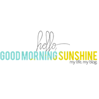 Good Morning Png Pic Png Image - Good Morning, Transparent background PNG HD thumbnail