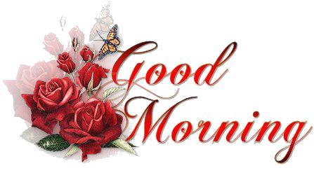 Good Morning Transparent Background - Good Morning, Transparent background PNG HD thumbnail