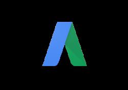 Google Adwords Png Hdpng.com 251 - Google Adwords, Transparent background PNG HD thumbnail