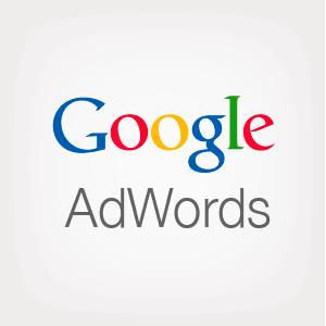 Google Adwords Png Hdpng.com 300 - Google Adwords, Transparent background PNG HD thumbnail