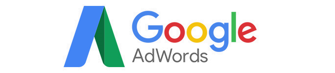 #1 Google Adwords Consultant For Real Adwords Help U0026 Expertise - Google Adwords, Transparent background PNG HD thumbnail