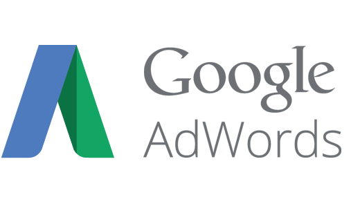 Adwords - Google Adwords, Transparent background PNG HD thumbnail
