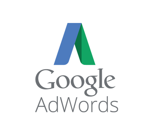 Adwords Fundamentals Class - Google Adwords, Transparent background PNG HD thumbnail