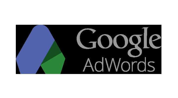Arama Terimleri Optimizasyonu - Google Adwords, Transparent background PNG HD thumbnail