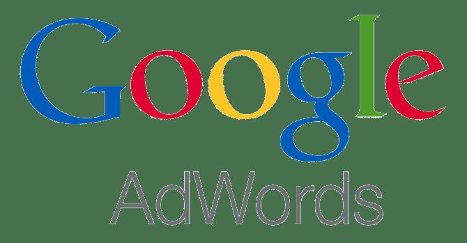 ????campaña Google Adwords   Creapublicidadonline ✓ Comprar Seguidores Nunca Fue Tan Fácil.???? - Google Adwords, Transparent background PNG HD thumbnail