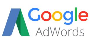Google Adwords Detaylı İnceleme - Google Adwords, Transparent background PNG HD thumbnail