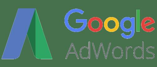 Google Adwords Logo Png Hdpng Pluspng.com 504   Google Adwords Logo Png - Google Adwords, Transparent background PNG HD thumbnail