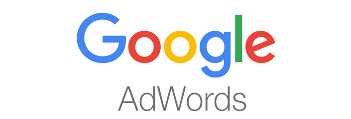 Keyword Bidding Suggestions In Adwords - Google Adwords, Transparent background PNG HD thumbnail