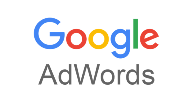 Should Your Business Use Google Adwords? - Google Adwords, Transparent background PNG HD thumbnail