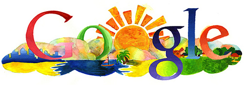 Clip Art Google - Google Clip Art, Transparent background PNG HD thumbnail