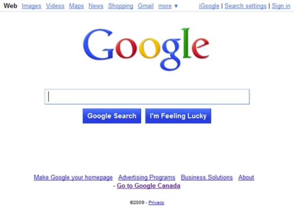 Clip Art Related Keywords U0026 Suggestions Google Images Clip Art - Google Clip Art, Transparent background PNG HD thumbnail