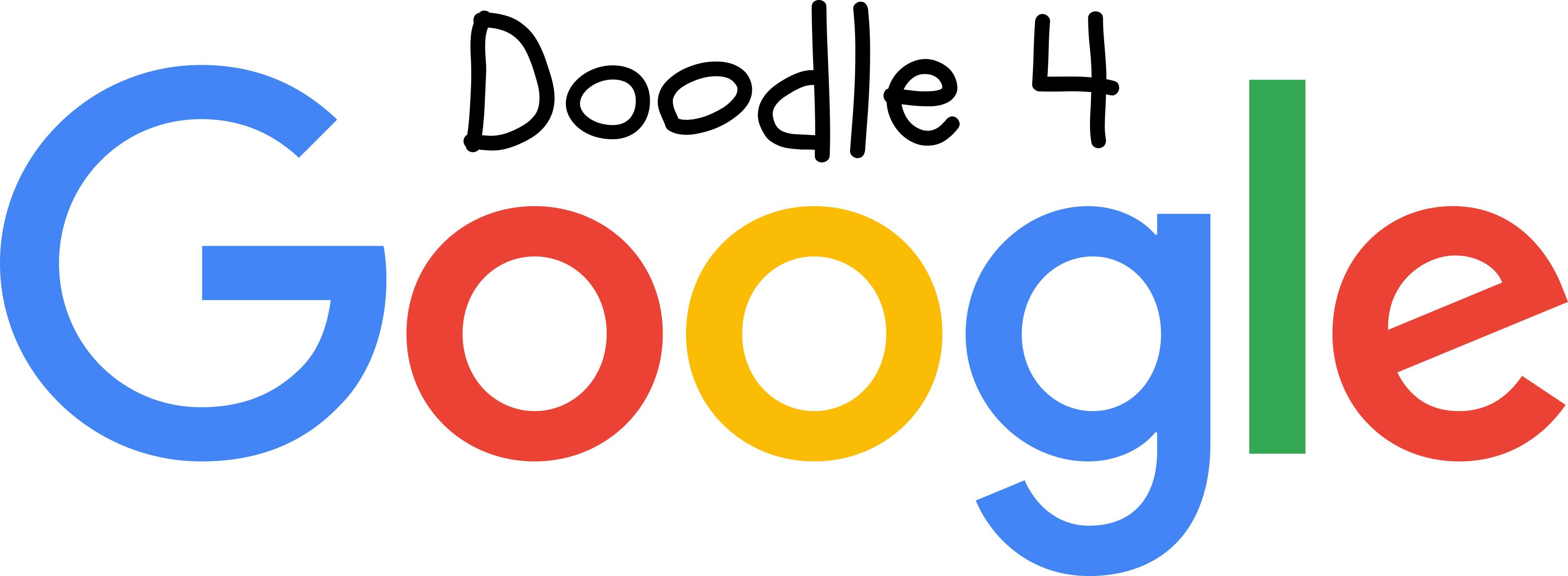 Clipart Google - Google Clip Art, Transparent background PNG HD thumbnail
