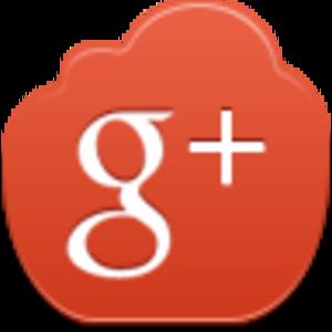 Download - Google Clip Art, Transparent background PNG HD thumbnail