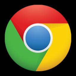 Google Chrome Clipart - Google Clip Art, Transparent background PNG HD thumbnail