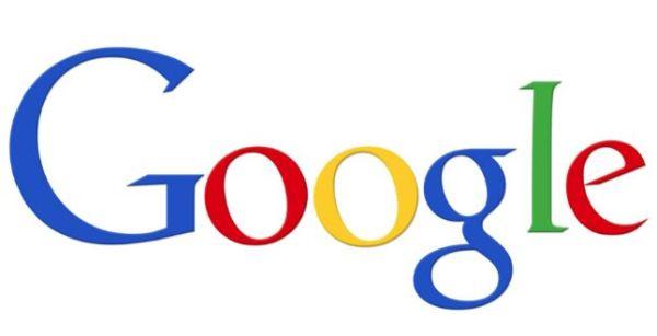 Google Clip Art - Google Clip Art, Transparent background PNG HD thumbnail
