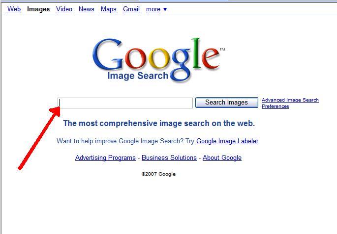 Google Clip Art Free Images - Google Clip Art, Transparent background PNG HD thumbnail