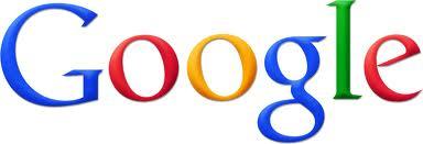 Google Clipart #1 - Google Clip Art, Transparent background PNG HD thumbnail