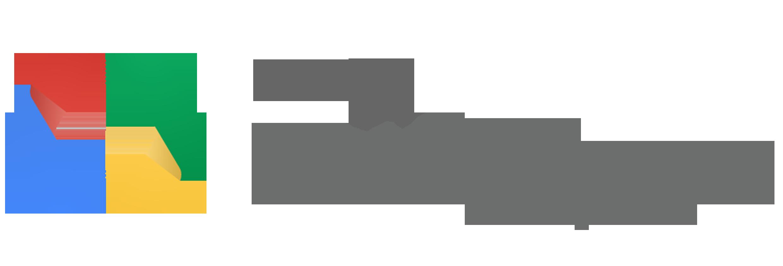 Event Details - Google Developers, Transparent background PNG HD thumbnail