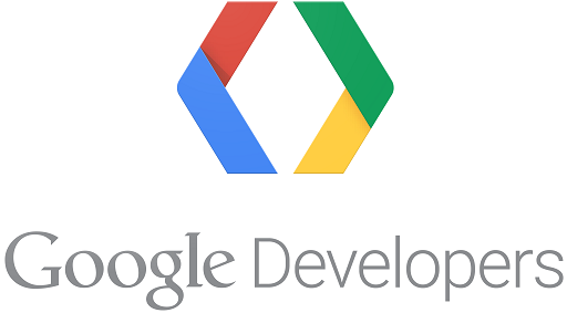 Ever Wanted To Learn To Code Using The Best Practice Examples From Google And Have An Expert To Help You In Case You Get Stuck? Welcome To Codelab Wednesday Hdpng.com  - Google Developers, Transparent background PNG HD thumbnail