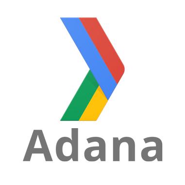 Google Developer Groups Adana Nedir - Google Developers, Transparent background PNG HD thumbnail