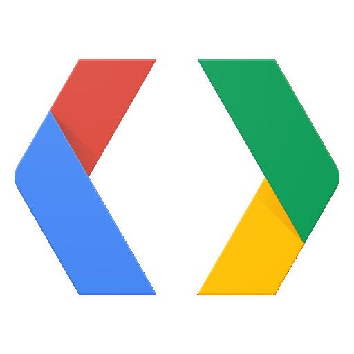 Google Developers - Google Developers, Transparent background PNG HD thumbnail
