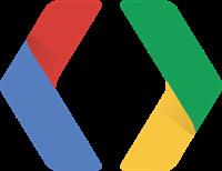 Google Developers Logo Vector - Google Developers, Transparent background PNG HD thumbnail